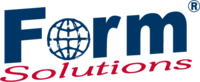 Form-Solutions GmbH